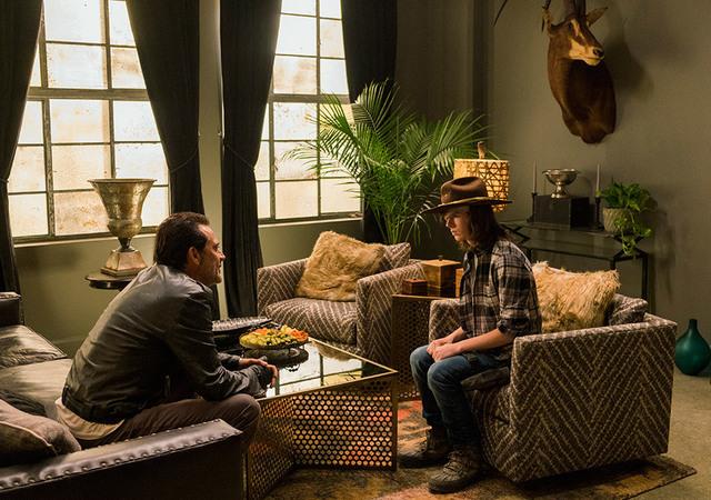 リックとニーガン寝室.jpg